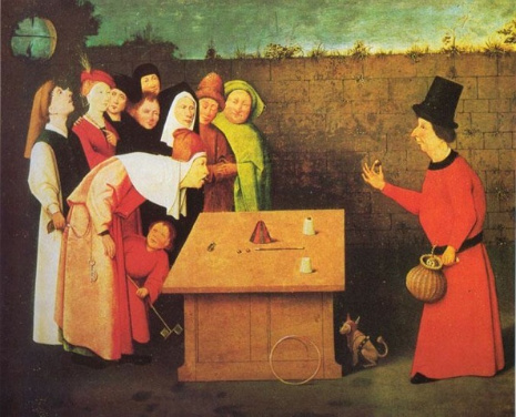 The_Conjururer_-_Bosch_Painting.jpg