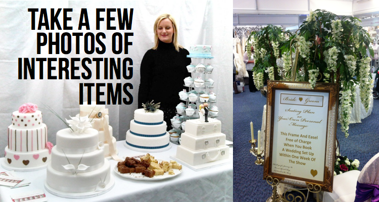 interesting_items_at_wedding_fair.png