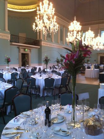 Wedding_at_Bath_Assembly_Rooms_before_the_guests.jpg