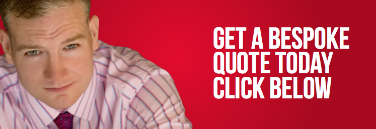 get a quote banner - photo #15